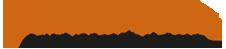 Centro de fisioterapia y bienestar Gemma Arias Logo